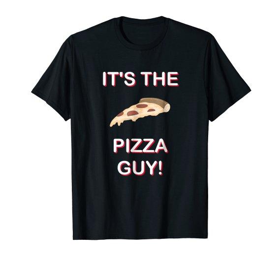 ItsThePizzaGuy