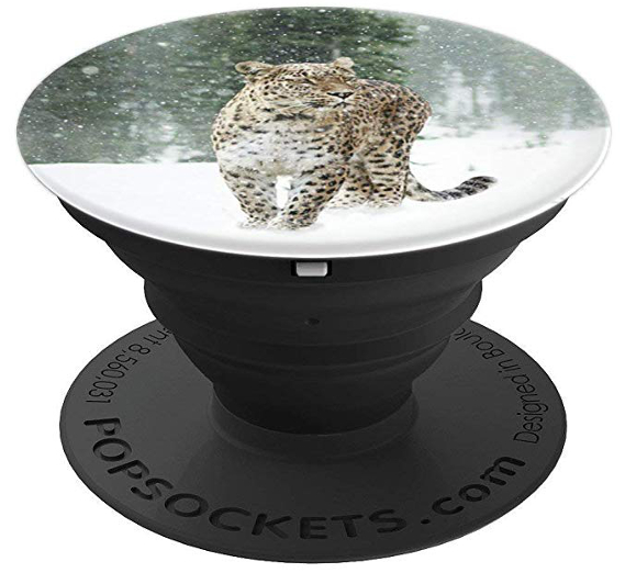 LeopardPopsocketSmall
